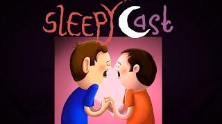 SleepyCast - Chris & Zach's Porno Skit