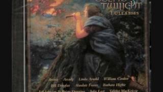 Play Brahms Lullaby