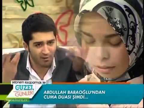 Said Hatipoğlu   Hz  Hamza'nın Müslüman Oluşu