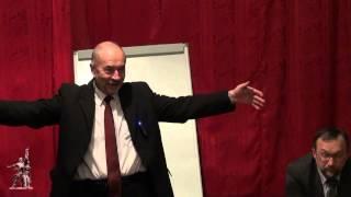 видео Наука логики Георга Вильгельма Фридриха Гегеля