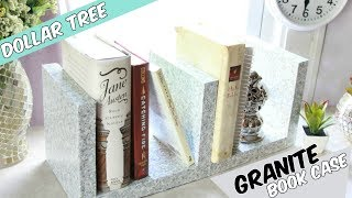 Products Used: 5 Wall Art Boxes Granite Quick Cover Hot Glue Gun Scissors Utility Knife.