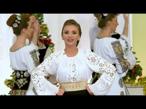Lavinia Gruescu - Bage Dragoste Curata!