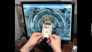 Заработок денег в интернете отвечая на вопросы