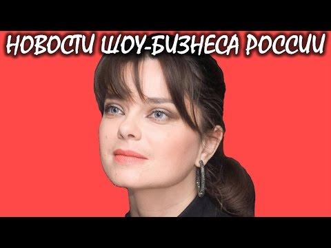 Наташа Королева публично пожалела о браке с Игорем Николевым. Новости шоу-бизнеса России