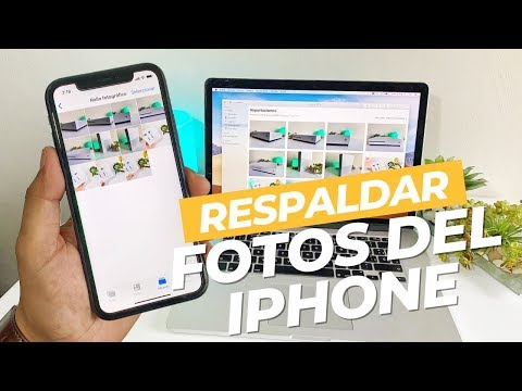 como-pasar-fotos-del-iphone-a-pc-o-mac-(2020)-|-tutorial-en-espaÑol