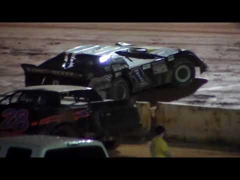 Friendship Motor Speedway (602 LATE MODELS) 9-29-18