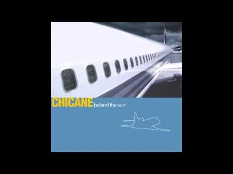 Chicane - Don't Give Up (HD)
