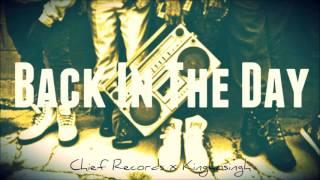 Download Hard Old School Hip Hop Beat Instrumental -