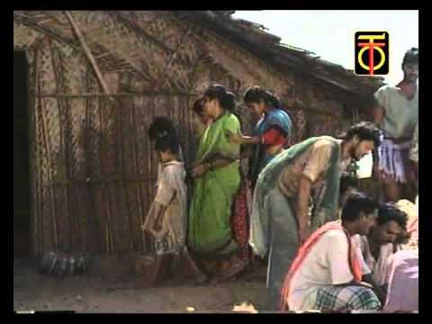 Aluva Kadalolu (Bhavageethe) - ಅಳುವ ಕಡಲೊಳು