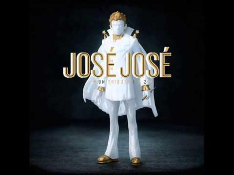 40 y 20-Moderatto (Tributo a Jose Jose)