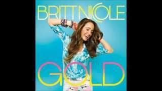 Stand - Britt Nicole