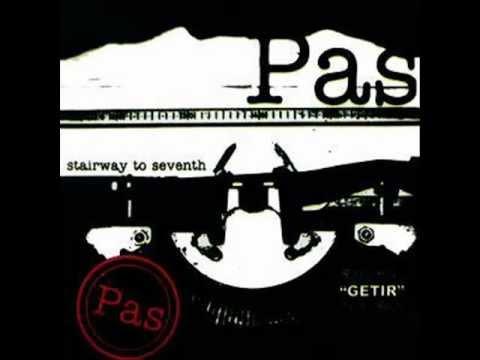 Pas Band - Bayangan Feat Christoper Abimanyu Mp3