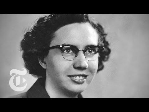 Sybil: A Brilliant Hysteric? | Retro Report | The New York Times