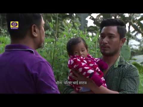 Download akele nahin hain aap episode 15