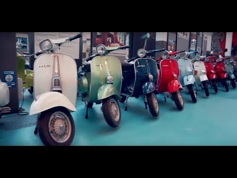 el-más-grande-museo-de-motos-vespa