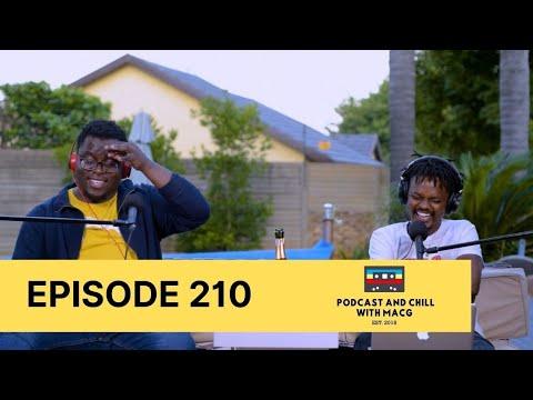 Download IEpisode 210I 100k Celebration, Kings Of Joburg, Pfizer Vaccine, Tshego