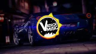 Baixar Future - Mask Off [BASS BOOSTED]