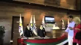Видео о ОАЭ   Видео путешествие по Дубаю(, 2014-12-11T22:16:09.000Z)