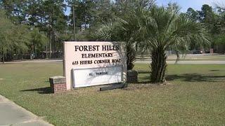 5th grader dies days after school fight