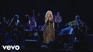 Play Casa Brasileira (live)