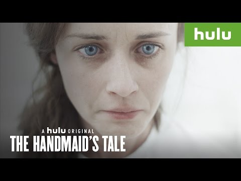 "The Big Moment: Episode 3 – ""Late"" • The Handmaid's Tale on Hulu"