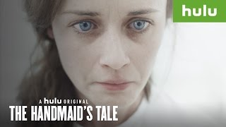 "The Handmaid's Tale: The Big Moment: Episode 3 – ""Late"" • A Hulu Original"