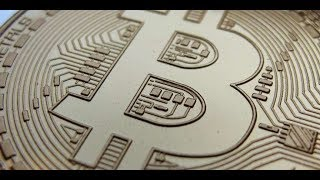 Bitcoin Use Soars, Crypto WatchDog, Binance Margin, Economic Roadmap & Facebook New BFF