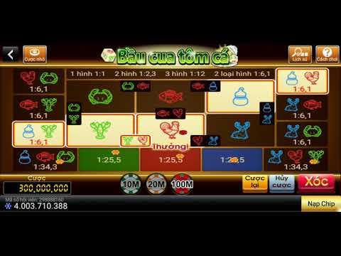 hack nhìn xuyên lá bài trong game xì tố zingplay - Ông trùm Poker