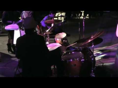 Smooth Operator - The New Orleans Jazz Project