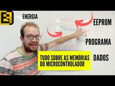11 CURSO STM32 EN VIVO   CREANDO LIBRERÍAS - I from YouTube · Duration:  25 minutes 47 seconds