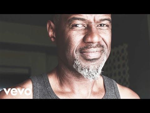 """, Brian McKnight Releases New Single & Video """"Forever"""""""