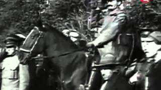 Гражданская война,забытые сражения  Фильм 7