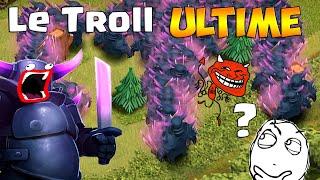 Le Troll Ultime - L