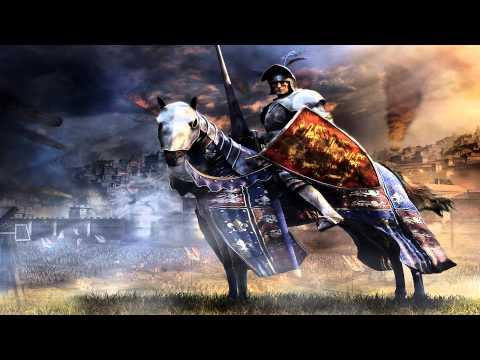 Medieval Total War - OST - European Summer
