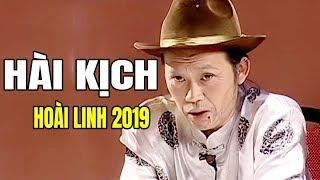 Hài Kịch Hoài Linh | Vở hài kịch Hoài Linh Chí Tài Phi Nhung Kim Tử Long Hay Nhất