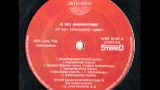 agaton trio - Gamssteig-Polka
