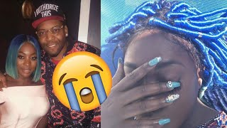 Spice Reacts To Her Boyfriend CHEATING On Her? BREAKS SILENCE In an IG Post Asks For Help!!
