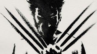 Hugh Jackman & Director James Mangold Talk 'The Wolverine'