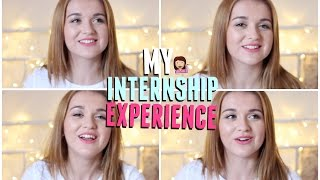 Download lagu My Beauty PR Internship Experience Smashbox Cosmetics MP3