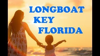 Longboat Key Real Estate For Sale