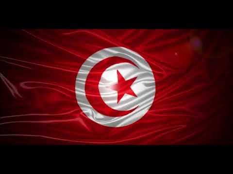 Sofia Sadok   Yi Habbel (tunisian music)