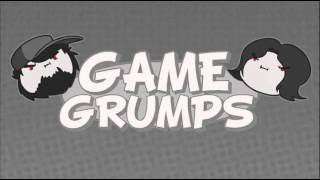 Repeat youtube video Game Grumps Remix - Evil Lego Feet