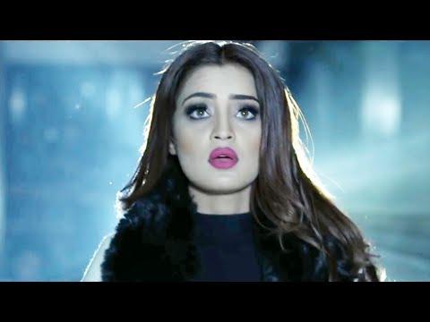 Ek Bewafa Se Hum Kitna Pyar Kar Rahe Hai Song | Sad Love Story