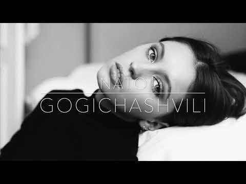 Arilena Ara Silver & Gold Going Deeper Remix