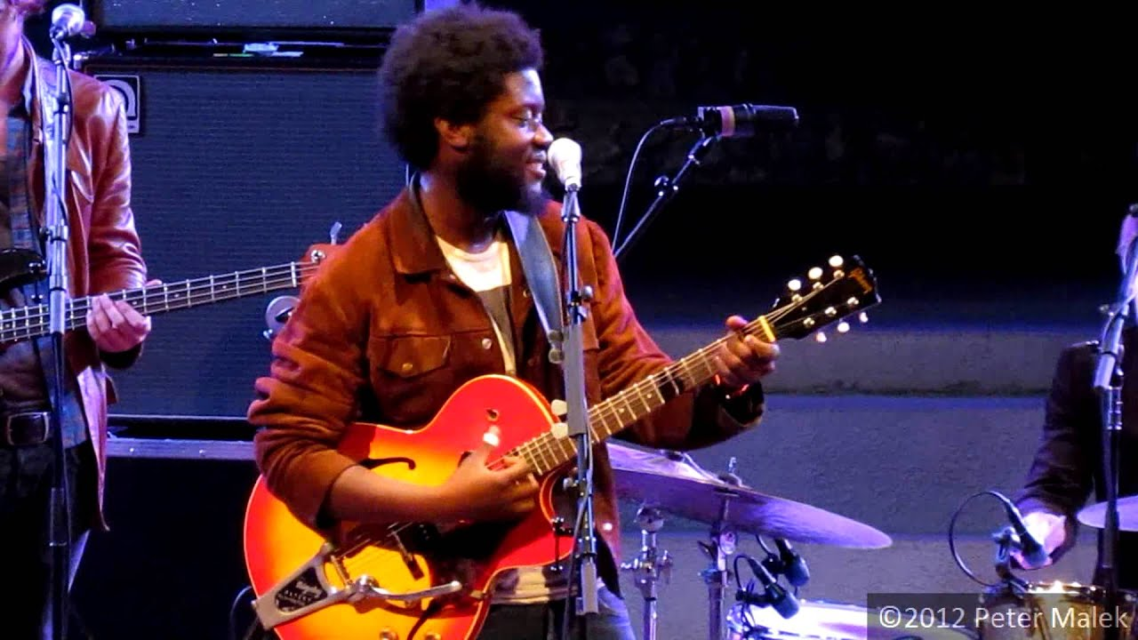 michael-kiwanuka-may-this-be-love-jimi-hendrix-cover-and-im-getting-ready-live-goosee9