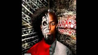 10 - Tech N9ne - Party & Bullshit (featuring Big Ben & Shadow)