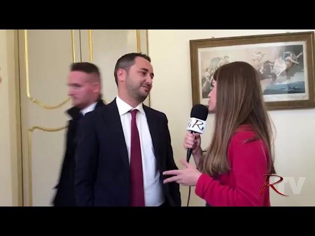 Intervista deputati - 15122017_1