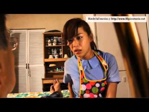 pukaw indie film full movie