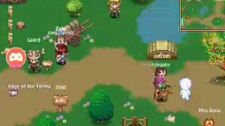 Watch me play Knight And Magic via Omlet Arcade!