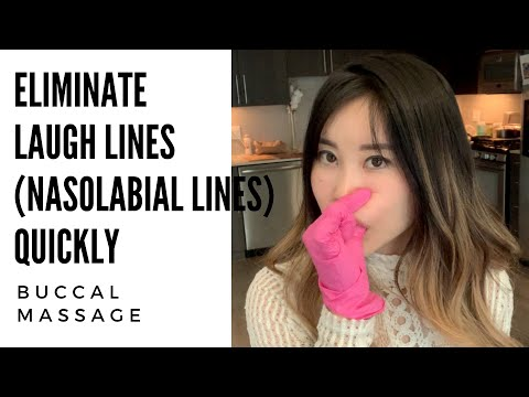 how-to-reduce/prevent-nasolabial-fold-(smile-lines,-laugh-lines)
